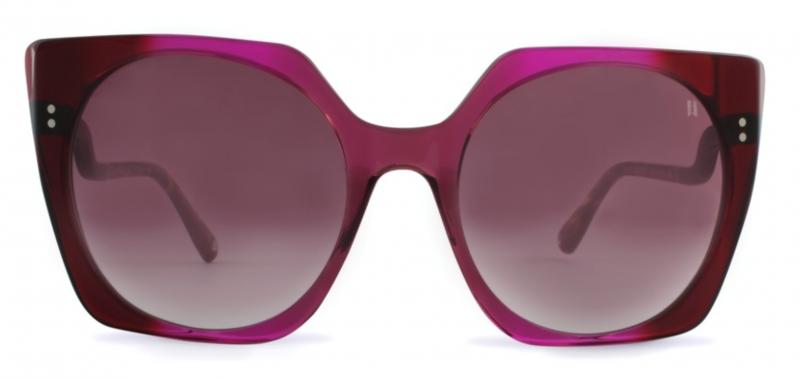 walter and herbert glasses birmingham
