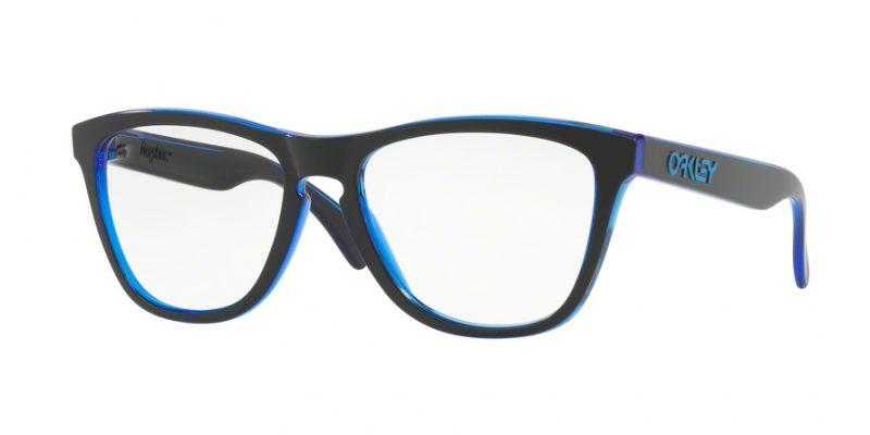 Oakley 0OX8131