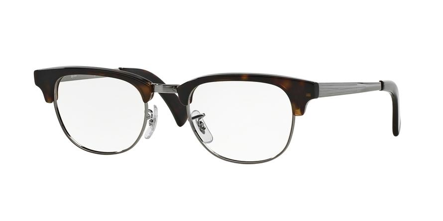 942db9ff464 Find RAY-BAN 0RX5294 Eyewear Online