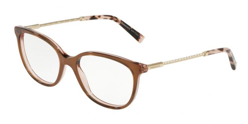 Find Tiffany 0tf2168 Eyewear Online