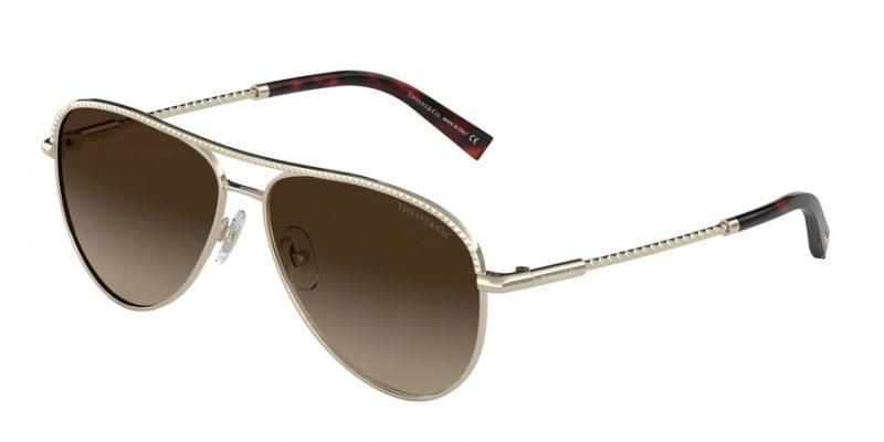 77f5cdf560e Find TIFFANY 0TF3062 Eyewear Online