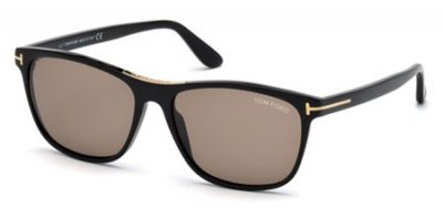 Tom Ford FT0629